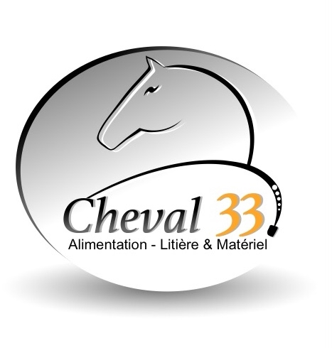 CHEVAL33