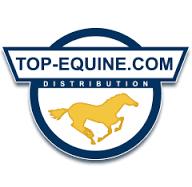 2 Top Equine