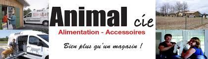 Animal Cie