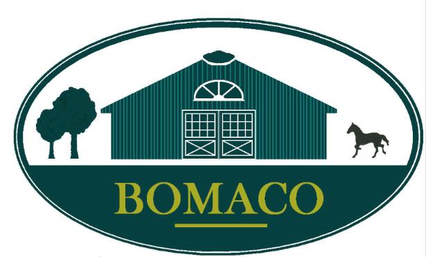 Bomaco constructions équestres