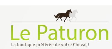 LE PATURON