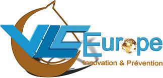 VLC Europe