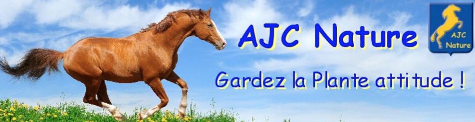 AJC-Nature