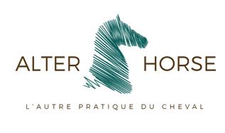 ALTER HORSE