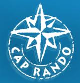 CAP RANDO