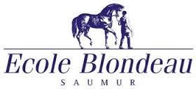 Ecole Blondeau Saumur