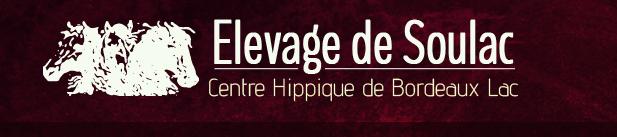 ELEVAGE DE SOULAC