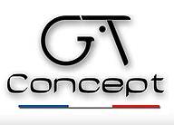 GT CONCEPT