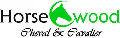 Horse Wood Merignac