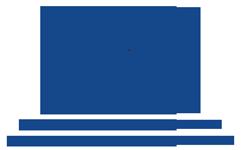 Syndicat des éleveurs d'Anglo-Arabes et de Chevaux de Sport de Lot-et-Garonne