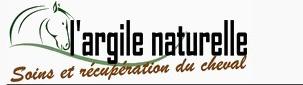 ARGILE NATURELLE