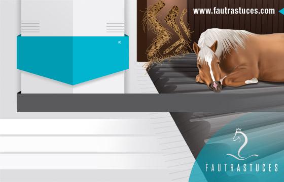 Slide-02-Fautras-Tapis