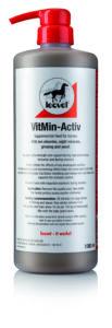 VitMin-Active de Leovet