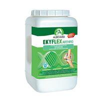 Ekyflex Arthro d'Audevard – Boite de 2kg