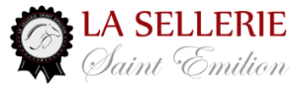 LA SELLERIE SAINT-ÉMILION
