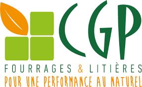 CG PACKAGING Fourrages et Litières