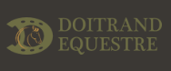 DOITRAND équestre Conception et aménagement de structures equestres