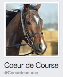ASSOCIATION CŒUR DE COURSE