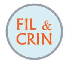 FIL ET CRIN