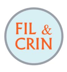 FIL & CRIN