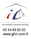 GHN – GROUPEMENT HIPPIQUE NATIONAL