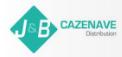 JB CAZENAVE