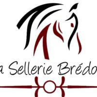 La sellerie Brédoise