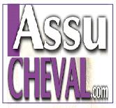 ASSUCHEVAL