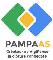 PAMPAAS