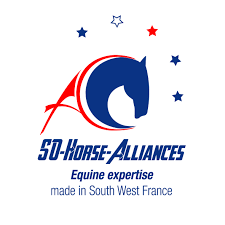 So-Horse-Alliances