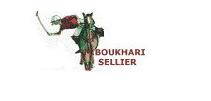 SELLERIE BOUKHARI