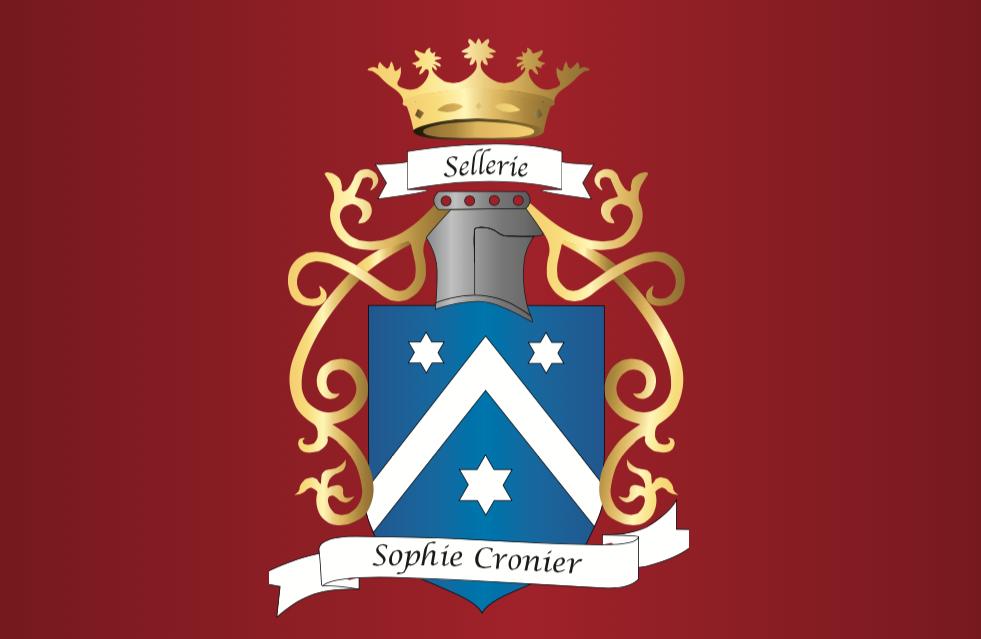 Sellerie itinérante Sophie Cronier