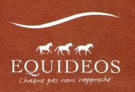 Equideos