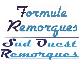 FORMULE REMORQUES / Sud ouest Remorques