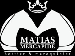 Matias Mercapide