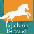 Equiform Bertrand