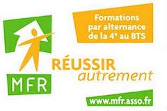 A-MFR de Mont