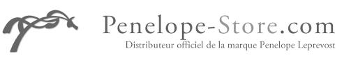 Penelope Store
