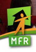 A-MFR RIBERACOIS