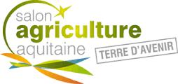 Salon de l'agriculture d'Aquitaine