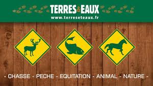 Terre et Eaux Equitation