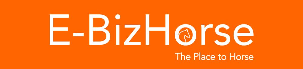 EBIZHORSE.COM