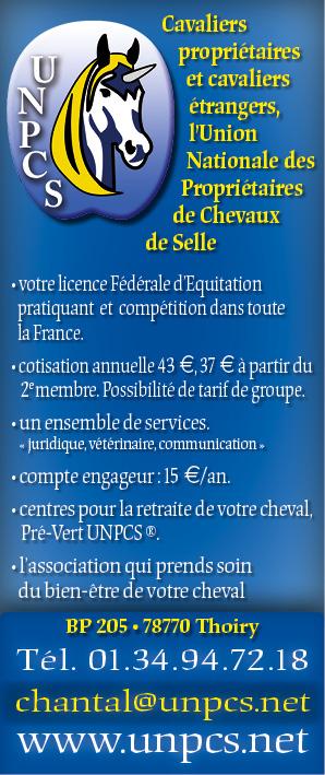 UNPCS