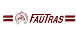 FAUTRAS