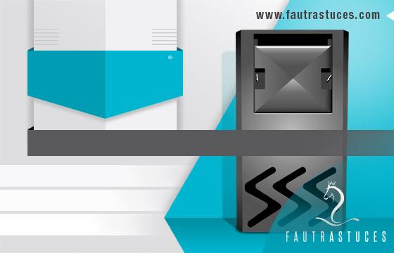Slide-01-Fautras-coffre
