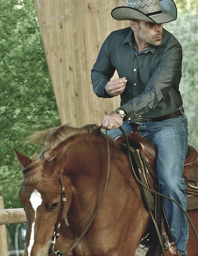 arnaud-perroux-equitation-western