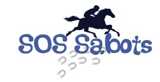 SOS SABOTS