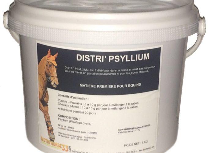 psyllium-colique-cheval