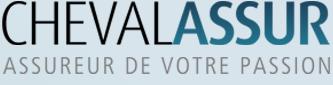 CHEVAL ASSUR Assurances Conseils du Sud