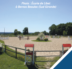 groupement-hippique-national